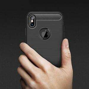 For-iPhone-7-8-X-XS-Max-XR-Case-Heavy-Duty-Hybrid-Shockproof-Hard-Armor-Cover