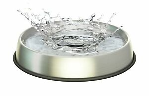 Dr. Catsby Cat Water Bowl for Whisker Relief