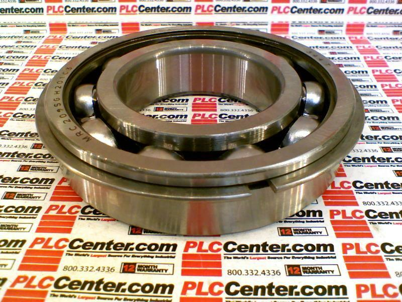 SKF 209SGH201C3   209SGH201C3 (NEW NO BOX)