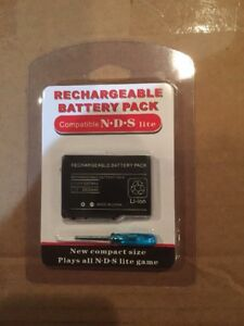 Replacement-Battery-For-Nintendo-DS-Lite-DSL-GET-IT-FAST-US-SHIPPER