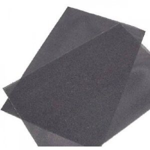 Grit Mesh Floor Sanding ScreensSquar Buff BSilverline SL - Sanding slate floor