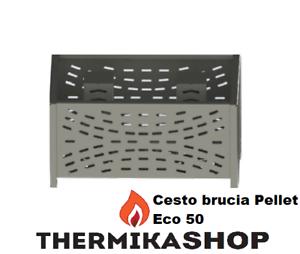 cesto-brucia-pellet-eco-50