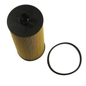 Oil Filter Diesel For Ford Power Stroke 6.0L /& 6.4L 6.0 L 6.4 L  FL-2016
