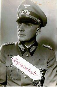 WW-2-General-Bernhard-Panzer-Armee-Nachrichtenfuehrer-Heeres-Gruppe-Mitte