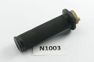 Kawasaki-KZ-550-B-Bj-1988-Gasgriff-Gasdrehgriff-N1003