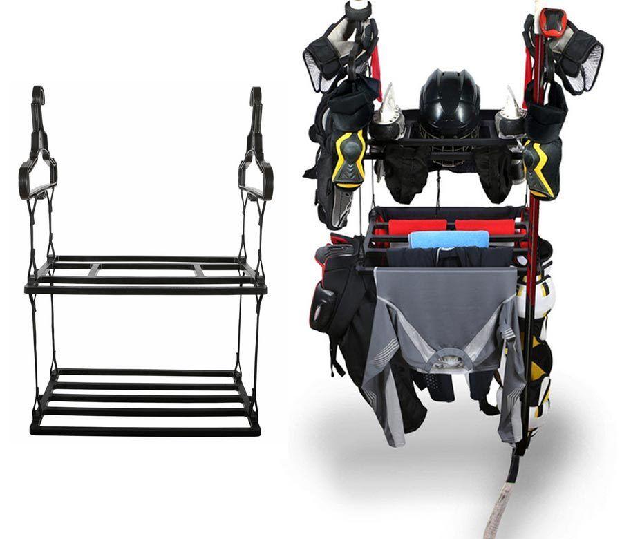 Pdh365 Portable colgante secador portátil Drying Colgante Para Muchos DEPORTES
