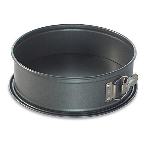 Nordic-Ware-Leakproof-Springform-Pan-10-Cup-9-Inch