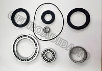 Rear Differential Bearing & Seal Kit Yamaha Grizzly 660 2002-2008 Yfm660 4wd 4x4
