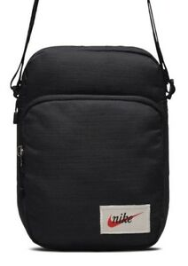 Organizer Items Mini Man Shoulder Bag Nike Small Sports Heritage wxIYqY5a7