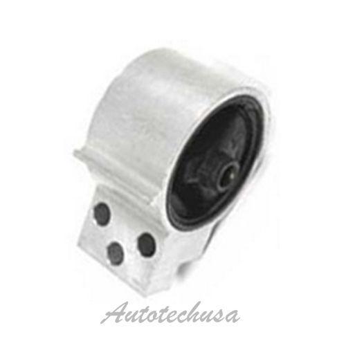 K0360 ENGINE Motor/&Trans Mount Set 4PCS for AUTO For 94-01 Acura Integra 1.8L