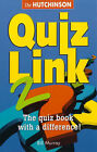 The Hutchinson Quizlink: v.2 by Bill Murray (Paperback, 2000)