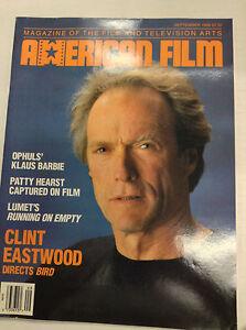 American-Film-Magazine-Ophuls-039-Klaus-Barbie-Patty-September-1988-040617nonr
