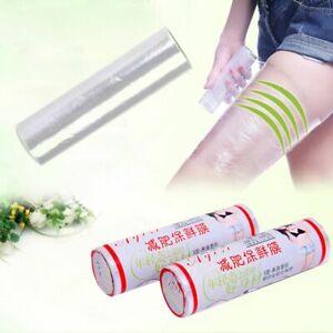 plastique-ceinture-bruleur-de-graisse-la-forme-l-039-amaigrissement-des-parcelles