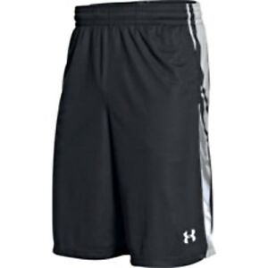 ed501fcae97e1 Caricamento dell immagine in corso Originale-Under-Armour-Select-Basket- Shorts-1271966-001
