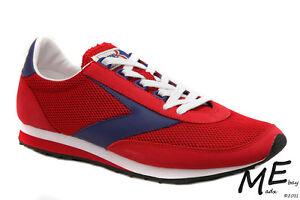 Image is loading New-Brooks-Vantage-Heritage-Collection-Men-Shoes-Size-