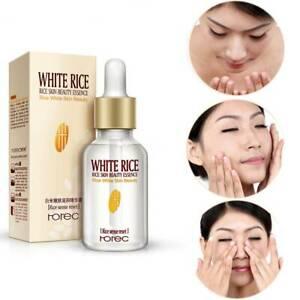 Whitening-Serum-Face-Moisturizing-Essence-Cream-Anti-aging-Face-Skin-Care-15ml-U
