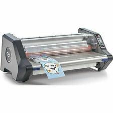 Gbc Ultima 65 Thermal Roll Laminator 27 Max Width 10 Minute Warm Up 1710740