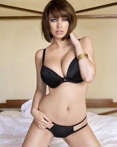 Sophie Howard nude 596