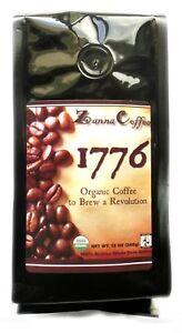 1776-Organic-Coffee-to-brew-a-Revolution