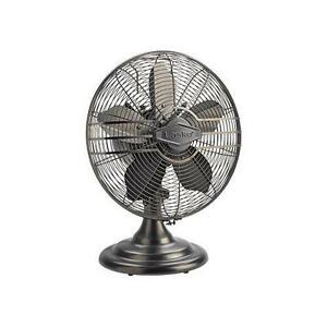 Image result for Lasko R12210 12 Metal Table Fan