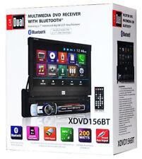 KENWOOD DNN9150BTM Multimedia Receiver Bluetooth Windows 8 X64