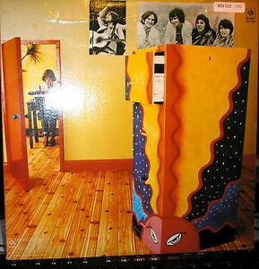 Kinks -The File Series - 2 LP - FILD 001 - <span itemprop='availableAtOrFrom'>Velbert, Deutschland</span> - Kinks -The File Series - 2 LP - FILD 001 - Velbert, Deutschland