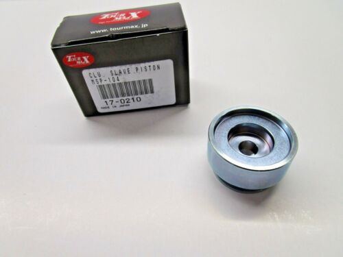 Honda GL1500 VFR750 CBR1000 VTX1800 Clutch Slave Cylinder Repair Kit W Piston