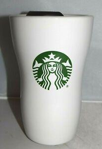 Minnesota Starbucks Ceramic Tumbler Mug Collectors Local Edition Travel 2016 New