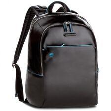 42dbfa7086 Zaino Piquadro Porta PC e iPad Blu Ca3214b2/blu2   Acquisti Online ...