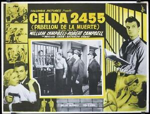 CELL 2455 DEATH ROW DOWNLOAD