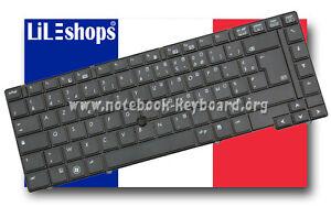 Clavier-Francais-Original-HP-V070530AK1-FR-90-4V907-S0F-468778-051-NEUF