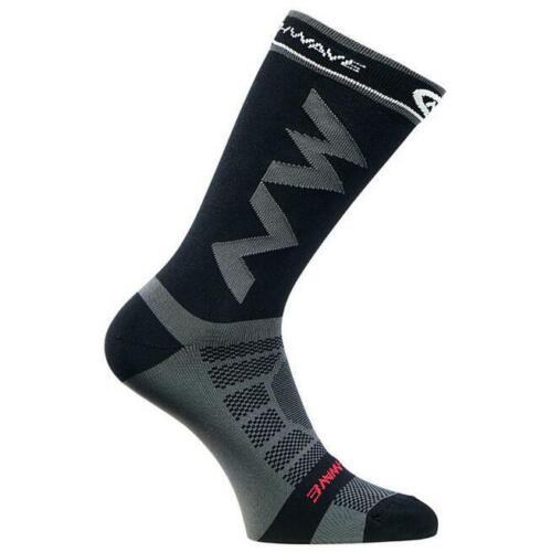 Men Women Socks Breathable Outdoor Sport Basketball Running Football Summer Sock