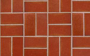 Image Is Loading Thin Brick Veneer Interior Panel New Salem Color