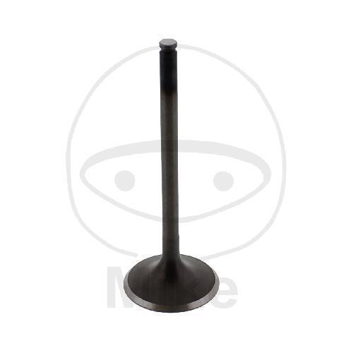 Prox Einlassventil Stahl 28.6520-2