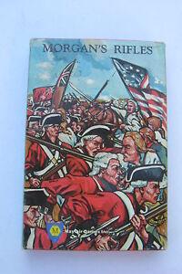 Fiable Mayfair Games Inc, Morgan's Fusils The Battle Of Cowpens 1781