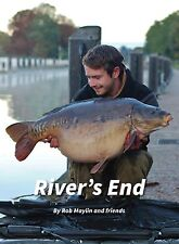 RIVERS END - Off The Beaten Track Series - ROB MAYLIN & FRIENDS