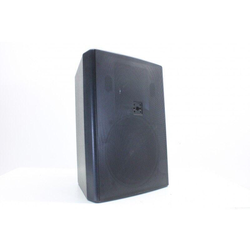 JBL - Control 28 - High Output Speaker