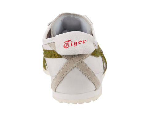 D5v1l Edición Tiger Vintage Onitsuka México Thl408 D2j4l 66 Asics Zapatos xXgPvUq