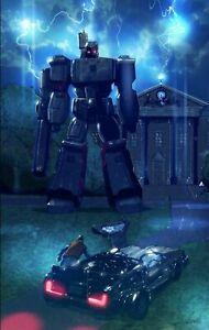 Transformers-Back-to-the-Future-1-Livio-Ramondelli-Decepticon-Virgin-Variant
