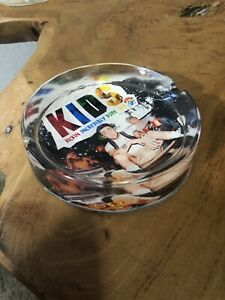 Mac-Miller-Kids-Album-Ashtray