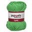 Puppets-Lyric-No-8-100-Cotton-DK-Double-Knitting-Yarn-Wool-Craft-50g-Ball thumbnail 12