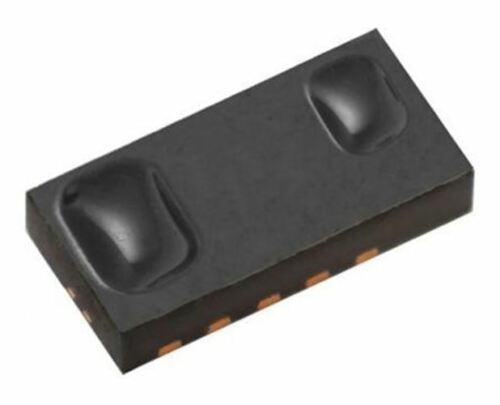 Vishay VCNL3020-GS08 Proximity Sensor and Infrared Emitter 200mm 10-Pin