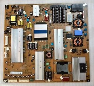 Used-LG-Original-Power-Supply-Board-55LW-LGP55-11SLPB-EAY62169901-EAX62876201-9