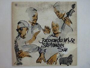JACARANDA-MUSE-SEPTEMBER-SUN-CD-Album-Promo