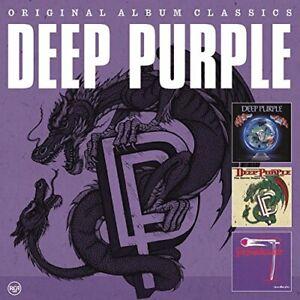 Deep-Purple-Original-Album-Classics-CD