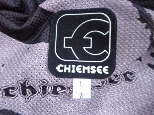 KaputzeKunstfell ChimseeAnorak Mit Nicht Gebraucht Gewaschen TJ1clFK