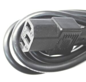 USB cable for Epson POWERLITE 1440