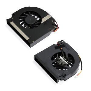 Ventilatore Serie Raffreddamento Ventola Acer 9300 Aspire Di CPU twaHqSx