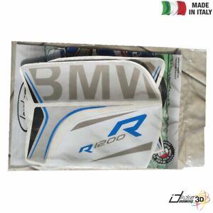 ADESIVI-VALIGIE-LATERALI-BIANCO-BLU-FOR-BMW-R-1200-R-2015-2018