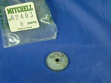 1 New Mitchell 810 810A 811 811A 840 840A 840 M 841 841A 841A 900 901 fif 82403